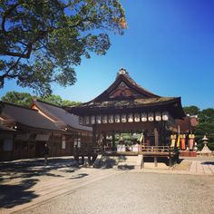城南祭 #城南宮#祭#京都 #kyoto #shrine #festival