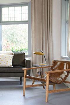 BePureHome Rodeo bank 3 zits FLINDERS verzendt gratis | mooie bank in een stijlvolle woonkamer | zit lekker | gemakkelijk | voor ieder interieur | landelijk interieur | groene bank | stijlvol | modern | nu gratis verzending
