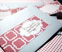 envelope wrap