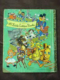 beautiful vintage books - Google Search