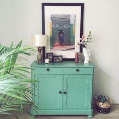 #Love #Holidays #christmas #instaart #snobshots #art #instagood #vsco #interior #vtwonen #TagsForLikes #smile #beautiful #interiorlovers #design #all_shots #colorful #furniture #style #homedecor #photooftheday #instadesign #interiotstyling #fun #instago