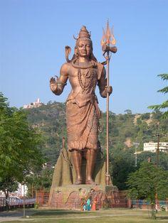 haridwar shiva