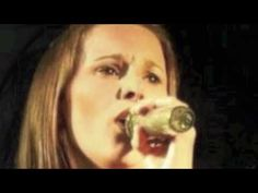 """Sam Bailey singing """"If Only You Knew"""" Sam Bailey, If Only You Knew, Waiting For Her, Ears, Singing, Youtube, Movies, Magick, Life"""