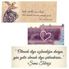 Duygu Çetinkaya @dygcetinkaya Instagram photos | Websta