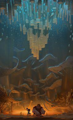 RLvolcano_tall_blue.jpg (2426×4000)