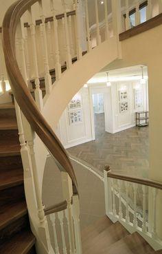 Www.stairs Nsk.ru