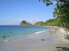 Punta Leona Costa Rica