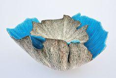 TANOUE Shinya ceramics