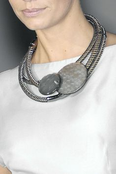 "somethingvain: "" Mary Katrantzou F/W 2010 RTW, Frida Gustavsson by Tim Walker for Vogue US January 2011 """