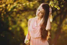 Hørfrøvand til at styrke dit hårs sundhed og glans — Bedre Livsstil Flax Seed Water, Hair Lotion, Step By Step Hairstyles, Strong Hair, Tips Belleza, How To Make Hair, Beauty Hacks, Beauty Tips, Your Hair