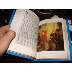 Tajik Childrens Bible (Biblia Ba Bostani Suratho) Tadzsik Tajiki Todzsik $39.99