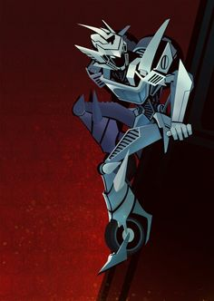 Blurr01 by gushu009 on DeviantArt