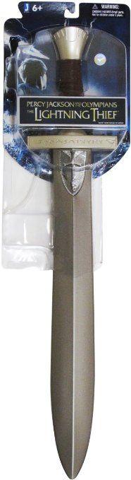 "Percy Jackson - 24"" Sword"
