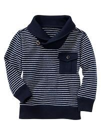 Toddler Boys' Sweaters: wool sweaters, hooded sweaters, sweater vests at babyGap | Gap