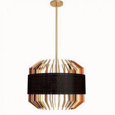 creative mary Dubai Suspension lamp