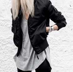 Find More at => http://feedproxy.google.com/~r/amazingoutfits/~3/wE-WgyhULbA/AmazingOutfits.page
