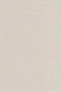 Popeline camiseira quadrado bege - TC.PCX.150.03