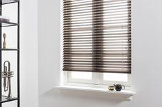 Best raamdecoratie images blinds for windows