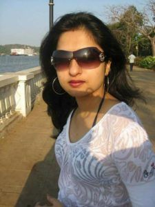 Trivandrum dating service for friendship