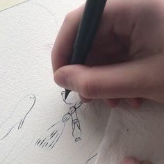"""Heikala on Twitter: """"Process of Ghost Migration✨ https://t.co/4aw29tp6IF"""""""