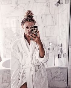 Pamper Days, Kylie Lip Kit, Health Facts, Spa Day, Face And Body, Self Care, Health And Wellness, Health Tips, We Heart It