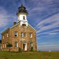 The 30 Most Beautiful Lighthouses in America