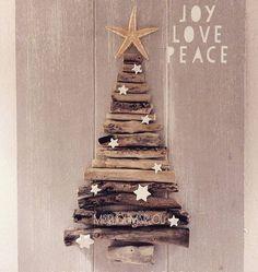 #christmasdecorations #christmasornament #christmastree #christmaseve  #christmascharms #mixedmediachristmas