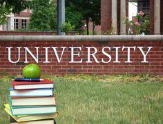 British Columbia tem a quarta menor tuition em Colleges/Universidades de todo o Canadá | Immi Canadá