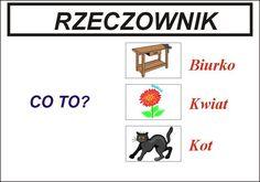 Learn Polish, Aa School, Polish Language, Teaching, Education, Bending, Speech Language Therapy, Languages, Onderwijs