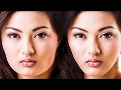 How to lose weight from your face and reduce cheek fat fast? Here are the 8 most effective facial exercises that will help you improve your face shape in les. Yoga Facial, Facial Muscle Exercises, Neck Exercises, Facial Muscles, Visage Plus Mince, Cheek Fat, Double Chin Exercises, Tummy Workout, Fat Workout