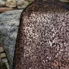 PIXY Black suede leather with metallic pixel pattern on the top #lagarzarara #leather #shoedesigner #designer #craftleather #craftsman #craft #interior #pixelart #pixel #bagsdesign #shoefashion #leathercraft #handmadecrafts #shoeart #shoestagram #shoeporn #fashion #shoealcoholic #shoecollection #stiletto #sneakers #ankleboots