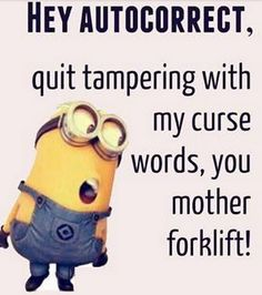 Today Top 61 lol Minions (01:30:13 AM, Sunday 26, February 2017 PST) - 61 pics - Funny Minions