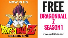 "Get FREE Dragonball Z Season 1 from Microsoft!  Just click on ""buy for free"" and it's yours to own forever.  You can watch it on Xbox, Windows 10, Windows 8, and Windows Phone 8.The season comes with 39 episodes. Goku – the strongest fighter on the planet – is all that stands between humanity and villains from the darkest corners of space. Joined in battle by the Z-Fighters, Goku travels to distant realms in search of the magic powers of the seven Dragon Balls!"