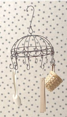 1000 images about wire hanger projects on pinterest for Coat hanger art projects