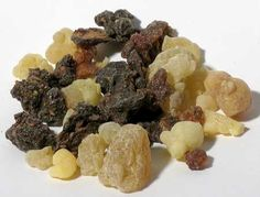 KNOWN TO KILL CANCER CELLS  Frankincense has recently created quite a big stir because studies done in major universities have shown it kills many kinds of cancers without disrupting or destroying normal cells. In fact, Frankincense boosts all cells in the body, which increases immune health and the body's ability to fight and overcome cancer.