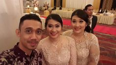 Ekho wedding