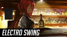 ► Best of Electro Swing Mix January 2017 ◄ ~( ̄▽ ̄)~ my new favorite genre! 6 Music, Music Is Life, Music Songs, Circus Maximus, Electro Swing, Lights Artist, A Hat In Time, Black Betty, City Lights