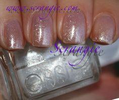 Essie - Pure Pearlfection (BN)