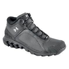 product image Black Hiking Boots 02b844010