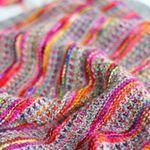 "77 Likes, 4 Comments - Tığişi - Örgü - Elişi - Hobi (@orguislerim_) on Instagram: ""#knitting #örgü #tığişi #crochet #crocheting #follow #followme #followforfollow #rengarenk…"""