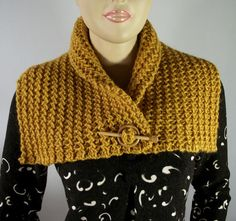 KNITTING PATTERN SCARF Shawl Boston small Shawl by LiliaCraftParty