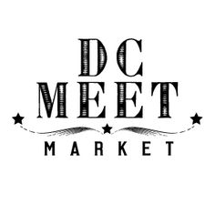 first Saturday of every month, 15&P Street NW, 11am-5pm