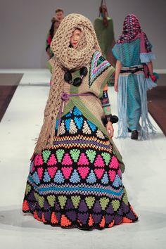http://www.crochetconcupiscence.com/2014/11/katie-jones-crochet-fashion-color-and-granny-squares/