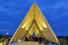Gallery of Ananta Legian Hotel / Airmas Asri - 8