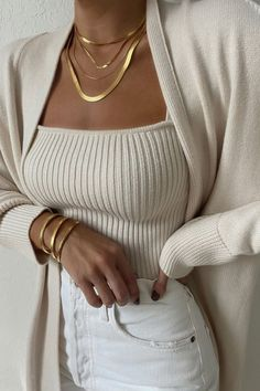 Mode Outfits, Fall Outfits, Summer Outfits, Fashion Outfits, Womens Fashion, Fashion Trends, Travel Outfits, Looks Chic, Looks Style