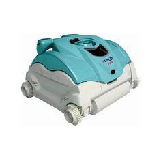 Details Sur Robot De Piscine Trivac 500 Hayward Piscine Thermometre De Bain