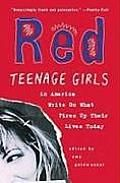 essays about teenage clothes