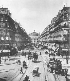 April, 1882:  Job In Paris Tesla &his friend Anthony Szigety accepted positions w/he Continental Edison Company just opened in Paris. He worked for Charles Batchelor at the Ivry-sur-Seine lamp factory & installed lighting systems in the Paris Opera House & theater in Bavaria. He submitted a plan for improving the Edison dynamos to Mr. Rau. The plan approved & Tesla's automatic regulator was accepted. He was likely expecting to & but w/dispatched to Strasbourg B4 pmt was awarded.
