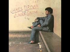 James Brown - Give It Up Or Turnit A Loose (In The Jungle Groove Remix) - YouTube