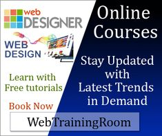 Online Courses for Web Development with Free Tutorials Learn Coding Online, Javascript Course, Web Design Training, Online Web Design, Education World, Learn Programming, Learn To Code, Data Science, Online Courses